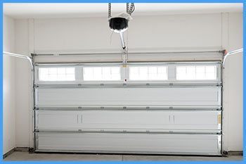 Eagle Garage Door Service Sunnyside, NY 347-741-8678